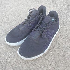Kids Jordan Shoes 5.5y